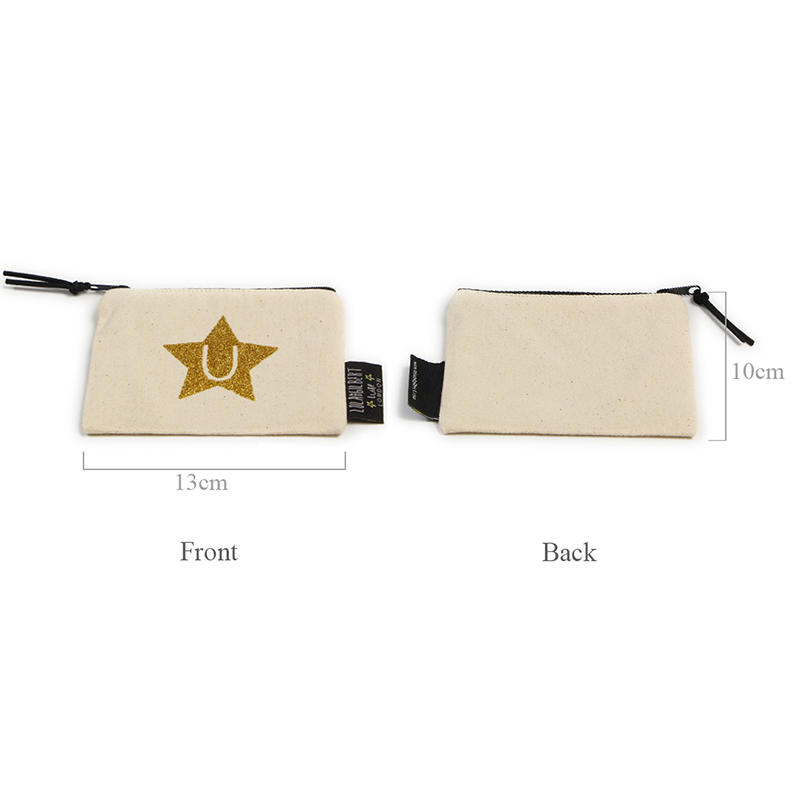 Latest fashion canvas bag blank Suppliers for travel-1