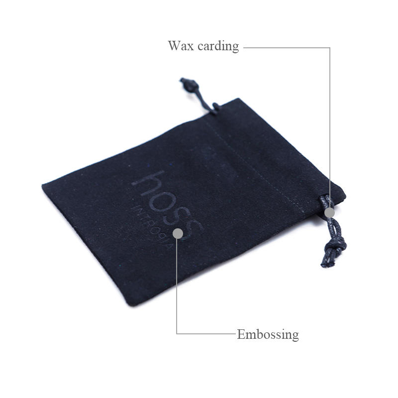 fast delivery italian leather bags envelope manufacturers for present-3