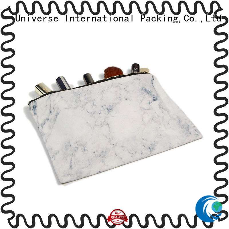 Yonghuajie natural cotton cotton sling bags for business for storage