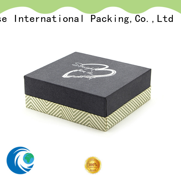 Yonghuajie cheapest the plastic box company for wholesale for packaging