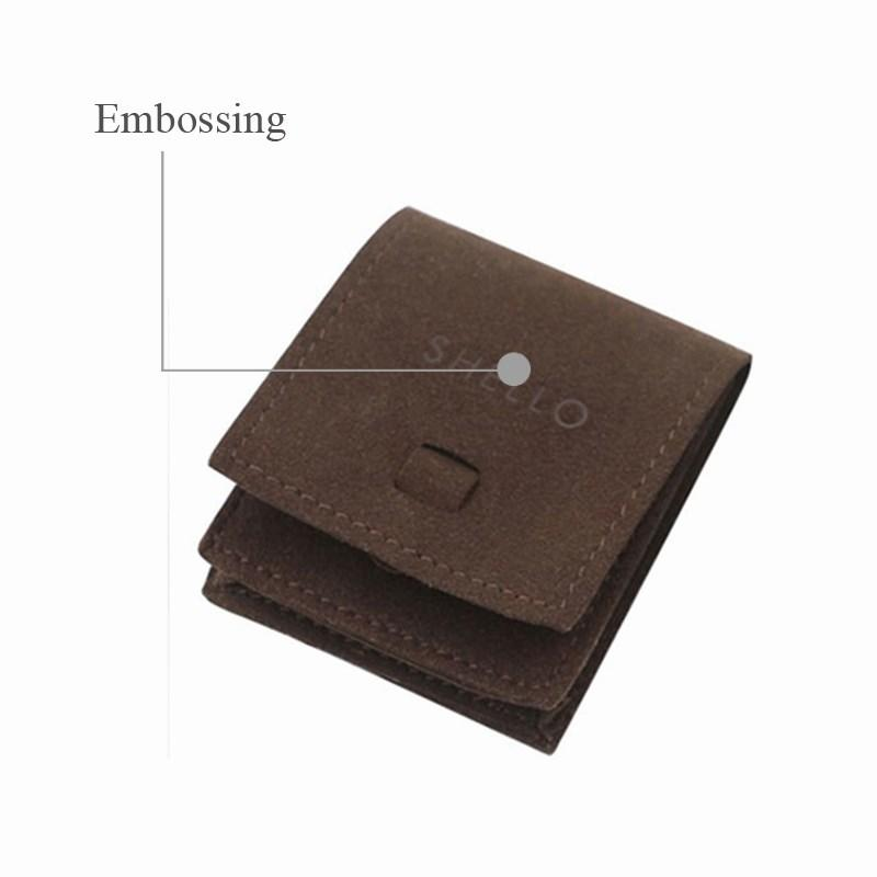 Yonghuajie customized canvas leather handbags Supply for school-2