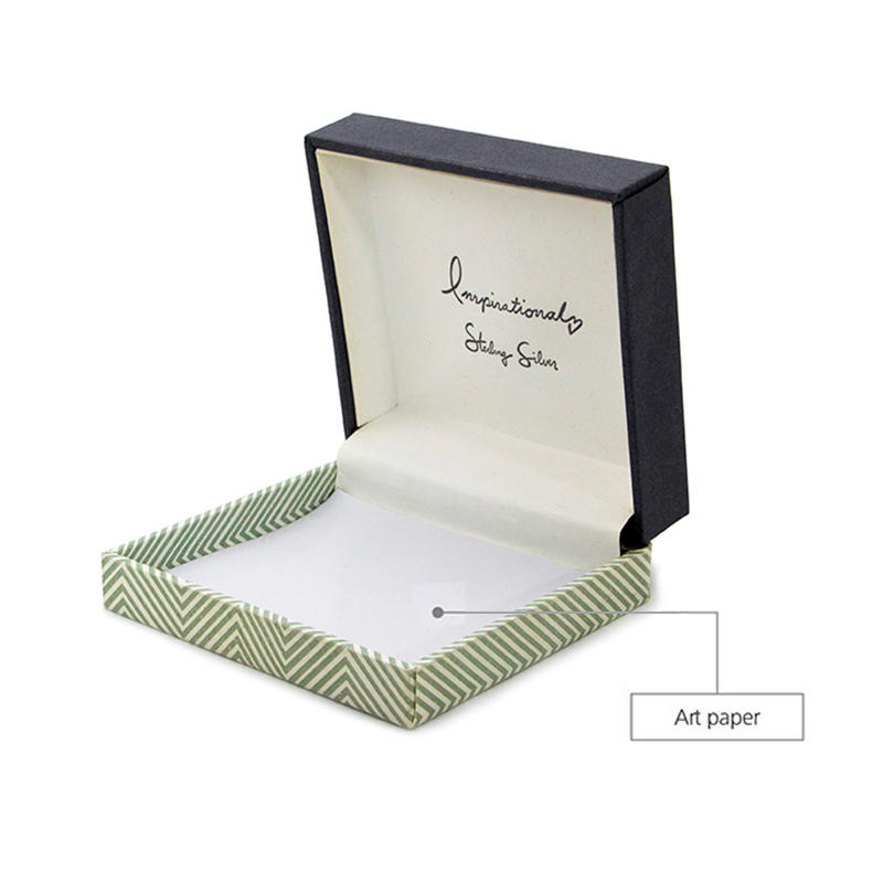 Yonghuajie cheapest the plastic box company for wholesale for packaging-3