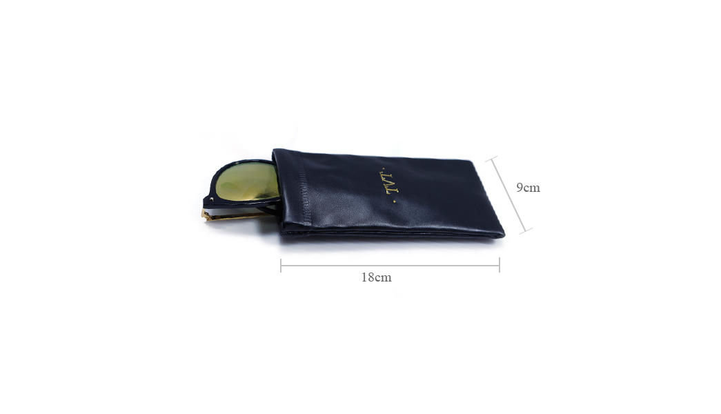 Yonghuajie pu leather leather bag suppliers at discount-1