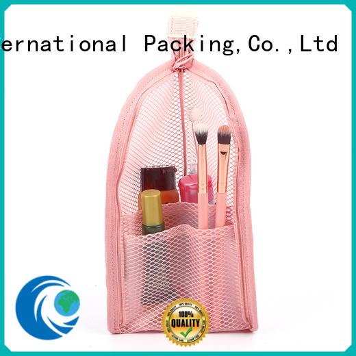 Yonghuajie pe bag Suppliers