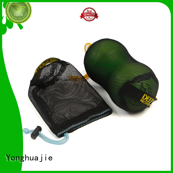 Best washing net bag patch company for jewelry