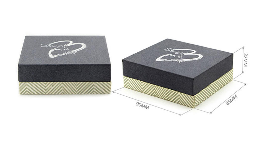 Yonghuajie cheapest the plastic box company for wholesale for packaging-1