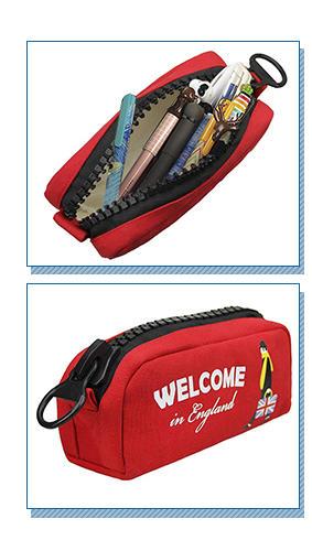 Yonghuajie order womens tote purse window for packaging-2