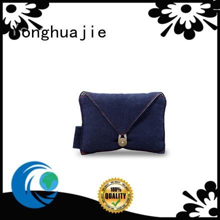 wine bottle logo OEM linen pouch                                                                                                                                                                                               linen drawstring bag Yonghuajie