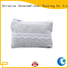 Yonghuajie hot-sale linen laundry bag linen gift bags highly-rated for students