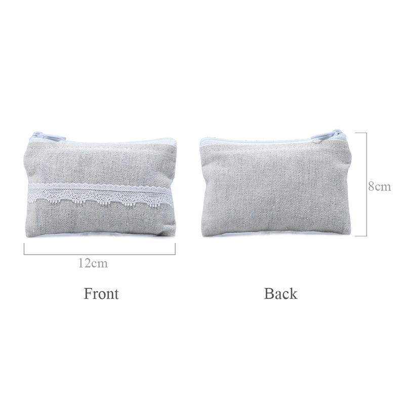 Yonghuajie close fabric bags wholesale company for students-1