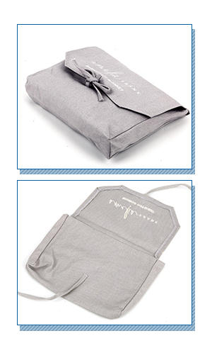 Yonghuajie tassel recycled tote bags company for travel-2